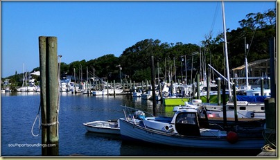 yacht basin_16