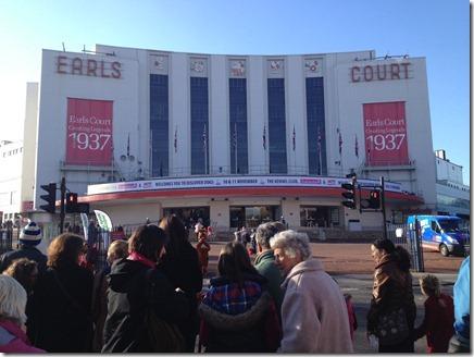 Photo 11-11-2012 10 37 27
