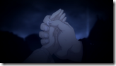 Fate Stay Night - Unlimited Blade Works - 11.mkv_snapshot_21.37_[2014.12.21_19.07.34]