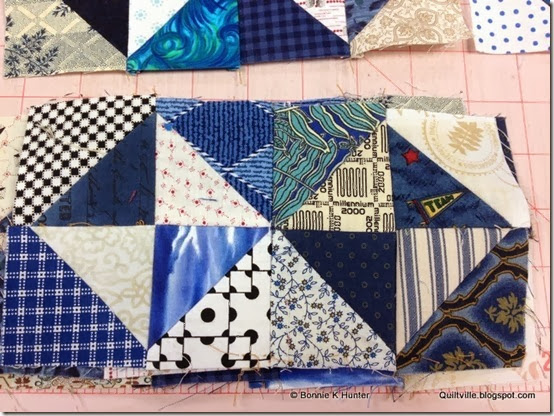 The Quilt Show 011