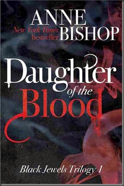 Bishop-BJ1-DaughterOfTheBloodUK