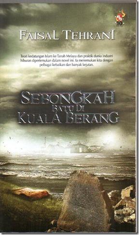 Sebongkah_Batu_Di_Kuala_Berang