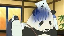 [HorribleSubs] Polar Bear Cafe - 18 [720p].mkv_snapshot_15.20_[2012.08.02_10.25.23]