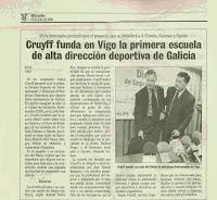 Cruyff_funda_en_Vigo_la_primera_escuela_de_alta_direccixn_deportiva_de_Galicia.jpg