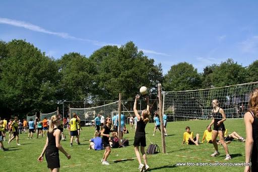 sportivo volleybal toernooi overloon 02--6-2011  (58).JPG