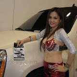 hot import nights manila models (161).JPG