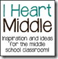 iheartmiddle