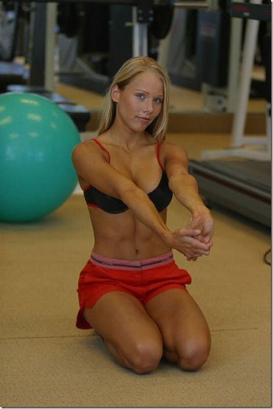 fits-girls-workout-17