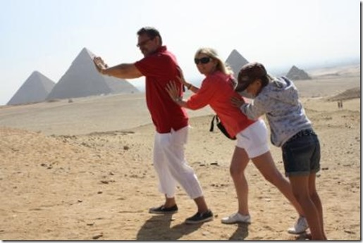 Egypt 602