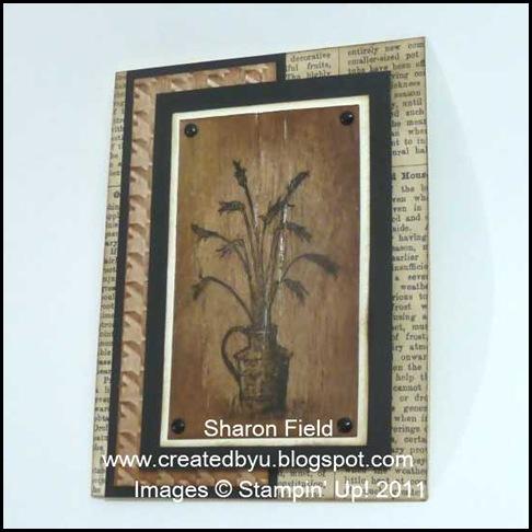 Main.wood.sheet.masculine.card.by.sharon.field