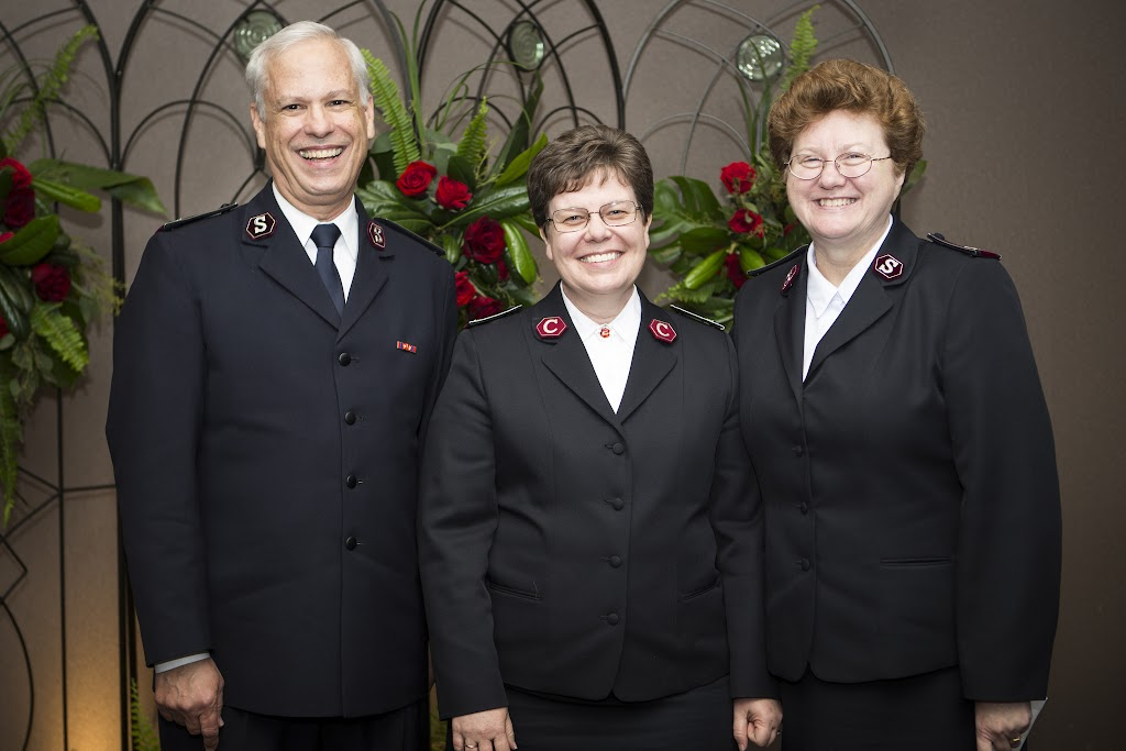 Commissioning-2014-Long Service-29