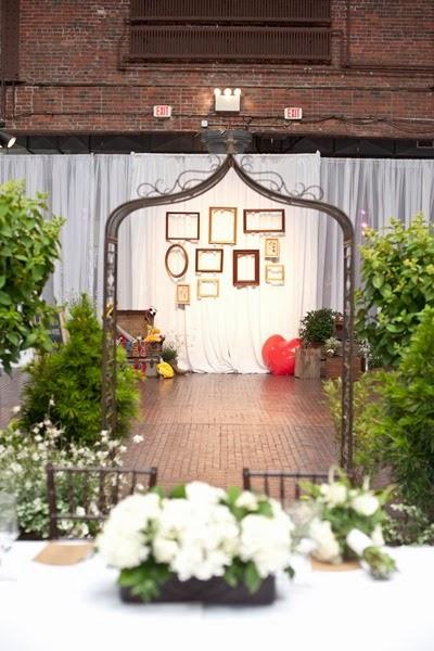 Cyclorama_Wedding_Flowers (28)