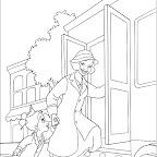 Dibujos princesa y el sapo (89).jpg