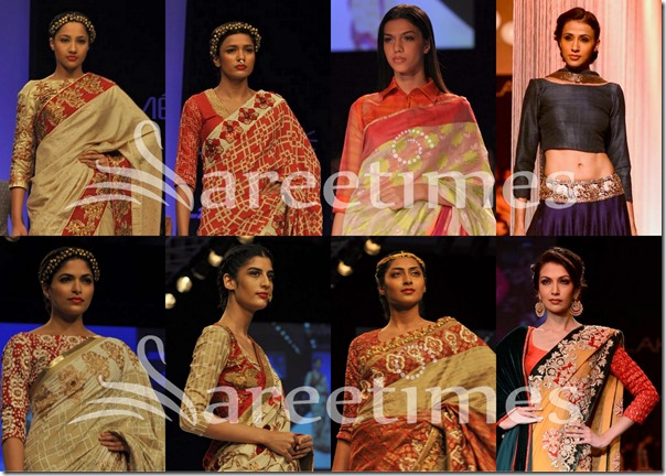 3_4_Saree_Blouse_Patterns