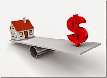 property-market