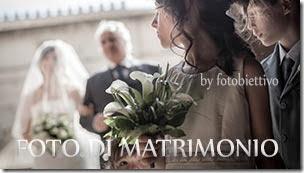 BANNER-MATRIMONIO