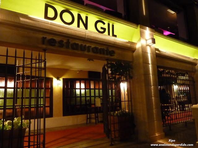Restaurante-Don-Gil-Albacete.JPG