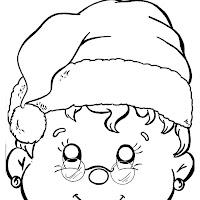 atividades de natal para EI (23).jpg