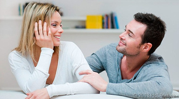 Bagaimana Mengungkapkan Isi Hati Bila Jatuh Cinta