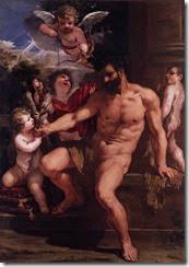 54145-the-punishment-of-hercules-pietro-da-cortona