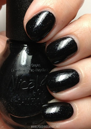 Nicole by OPI Totally in the Dark (3)