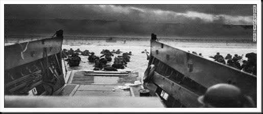DDay-GreatestGeneration-June61944-Normandy-SocialCommentary-WorldWarII 3