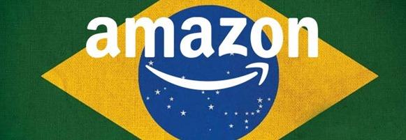 2936.5415-amazon-brasil