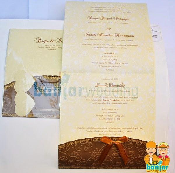 contoh undangan soft cover banjarwedding_16.JPG
