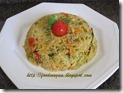 45---Quinoa-Pulao-with-Sukhe-Aloo_th