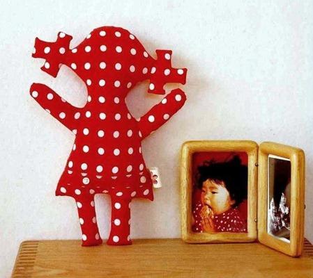 boneca de bolinha (1)8