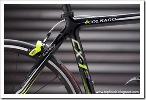 Colnago CX 1 Evo (7)