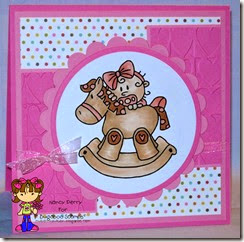 Nancy Min Baby Card copy