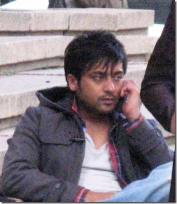 surya-maatraan-on location4