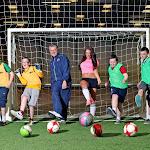 NO FEE INDOOR FOOTBALL 15.jpg