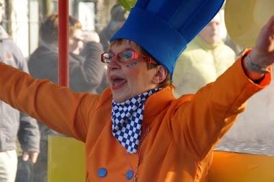 15-02-2015 Carnavalsoptocht Gemert. Foto Johan van de Laar© 041.jpg