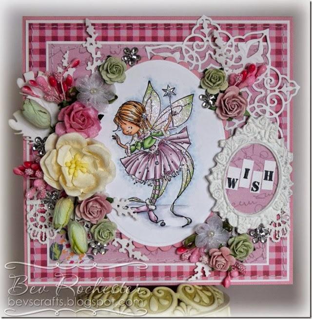 bev-rochester-pergamano-fairy