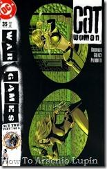 P00036 - Catwoman v2 #35