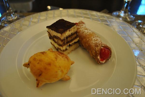 Crimson Hotel Ciao Italia 37