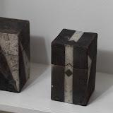 Hirtshals udstilling - 11.JPG