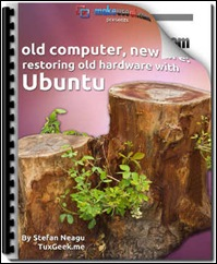 ubuntu-old-new_web