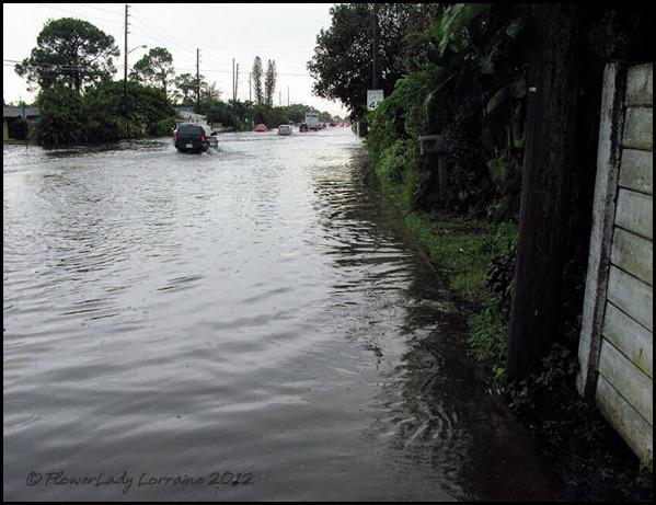 08-27-isaac-flooding2