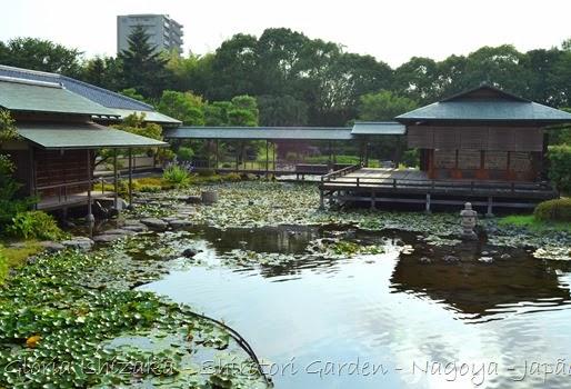 93 - Glória Ishizaka - Shirotori Garden