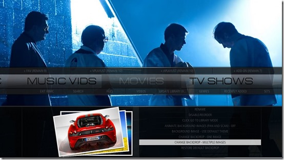 14-XBMC-V12-AeonMQ4-Movies-MainMenu4