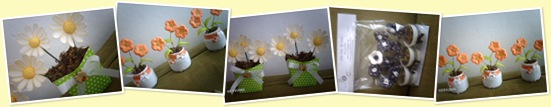Exibir Flores