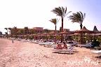 Фото 10 Giftun Azur Resort ex. Giftun Beach Resort