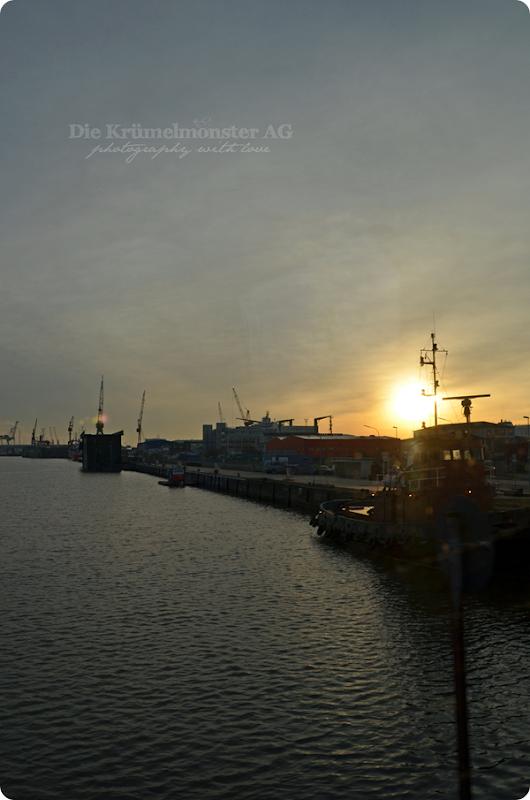 Bremerhavenrundfahrt 261113 (16)