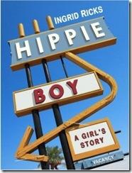 Hippie Boy Cover (1)