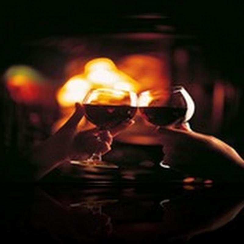 El vino y los sentidos