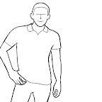 posing-men-subjects03.jpg