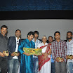 Vellai kagitham Movie Audio Launch Event Gallery 2012